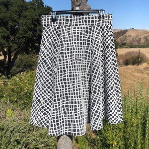 Dresses & Skirts - A-Line Skirt